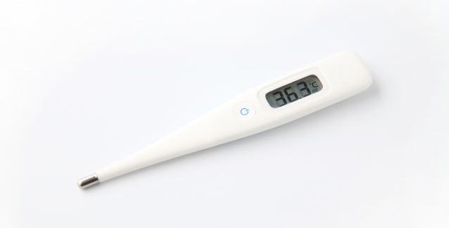 体温計 通販 在庫 あり